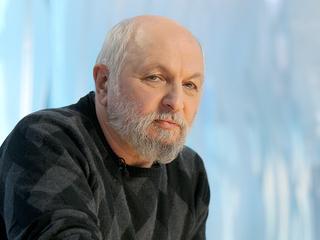 "Кама Гинкас на ""Худсовете"" / Автор: Вадим Шульц"