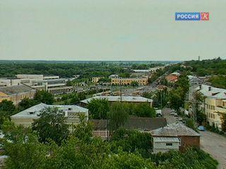Новости культуры. Эфир от 26.08.2014 (19:00)