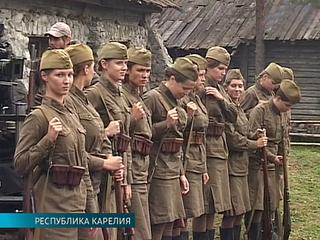Новости культуры. Эфир от 28.08.2014 (23:00)
