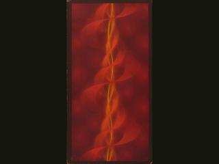"""Ф.Инфантэ  """"Спираль. Вариант №2"""", 1965"""