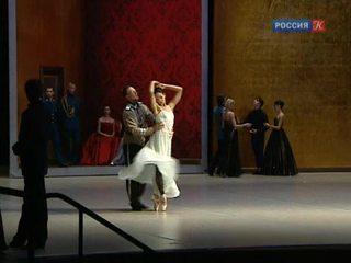 Новости культуры. Эфир от 30.10.2014 (10:00)