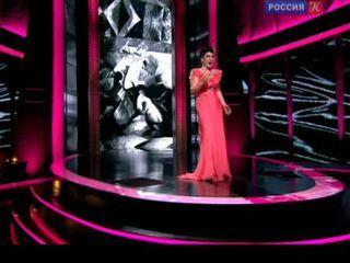 Новости культуры. Эфир от 21.11.2014 (10:00)