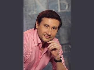Николай Лебедев / Автор: Вадим Шульц