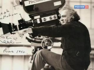 Новости культуры. Эфир от 20.01.2015 (15:00)