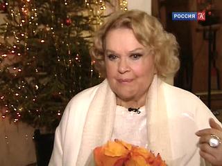 Новости культуры. Эфир от 22.01.2015 (10:00)