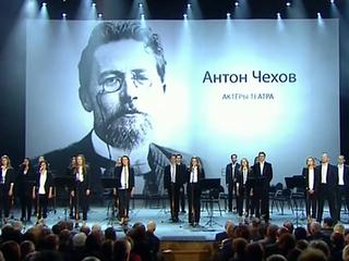 Новости культуры. Эфир от 29.01.2015 (10:00)