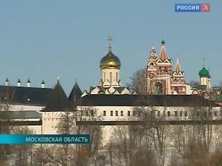 Новости культуры. Эфир от 25.02.2015 (10:00)