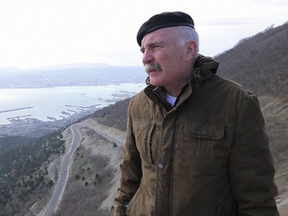 Валерий Тимощенко