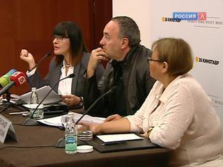 Видео новости о войне в украине