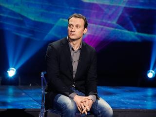 Анатолий Белый / Автор: Вадим Шульц