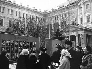 Из истории Конкурса Чайковского. 1962 год. / Автор: Фото предоставлено пресс-службой Конкурса Чайковского