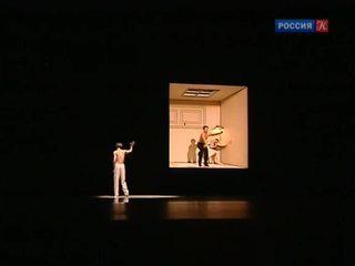 Новости культуры. Эфир от 29.06.2015 (19:00)