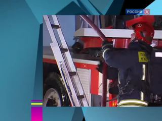 Новости культуры. Эфир от 30.06.2015 (10:00)
