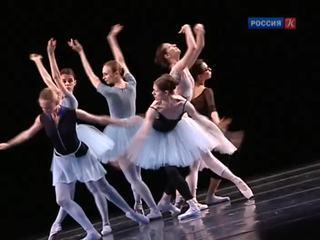 Новости культуры. Эфир от 06.07.2015 (19:00)