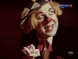 Новости культуры. Эфир от 31.07.2015 (10:00)