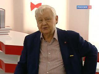 Новости культуры. Эфир от 25.08.2015 (19:00)