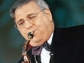 25 января в Москве в девятый раз пройдет фестиваль «Играем джаз с Георгием Гараняном»
