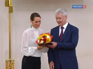 Новости гусь-хрустального района дтп