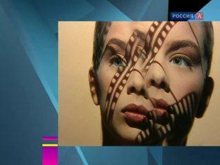 Новости культуры. Эфир от 03.10.2015 (17:00)