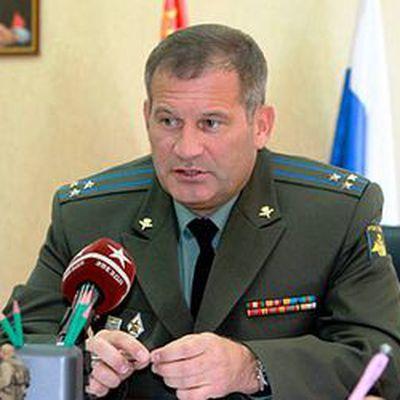 Из Турции отозван представитель российского ВМФ