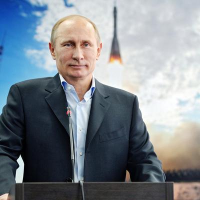 Россия и Франция выступают за создание широкой антитеррористической коалиции