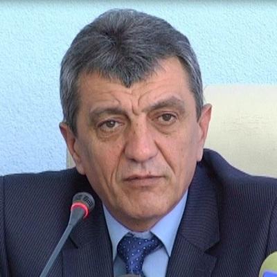 Губернатор Севастополя приостановил все стройки без автономного электроснабжения в городе