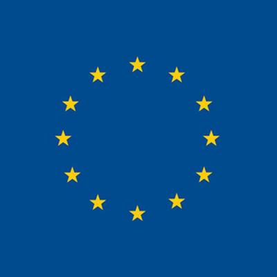 В Европе начали распределять беженцев