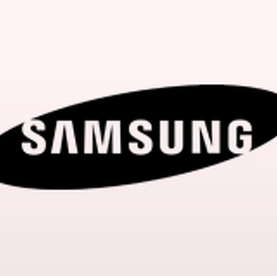 Глава Cyanogen: Samsung в течение пяти лет «будет убит»