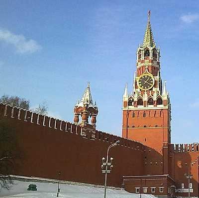 В Кремле давать оценки встрече по Украине пока не торопятся