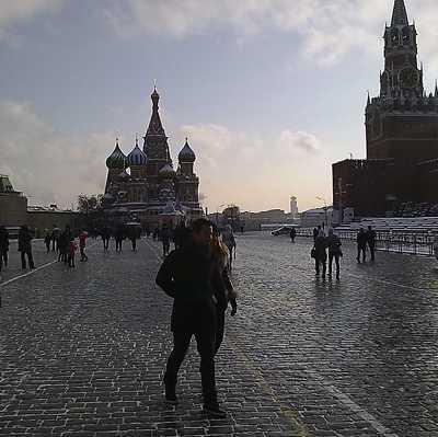 В России вступили в силу изменения в социальной сфере