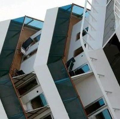 Итальянская прокуратура потребовала 26 лет тюрьмы для капитана лайнера