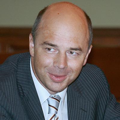 Силуанов: Дополнительные 500 млрд руб из резервного фонда в этом году не понадобятся