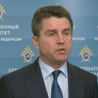 Следствие по факту убийства Немцова выдвинуло три основных версии