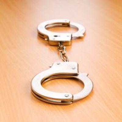 В Уфе задержаны предполагаемые убийцы пятерых человек в Башкирии