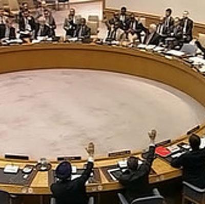 В случае нарушения Минских соглашений Запад пригрозил «сильной реакцией»