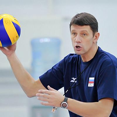 Мужская сборная России по волейболу проиграла полякам во втором матче Мировой лиги