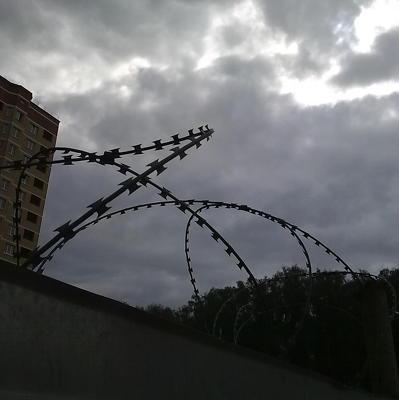 Врач может получить 1360 лет тюрьмы за незаконное распространение обезболивающих