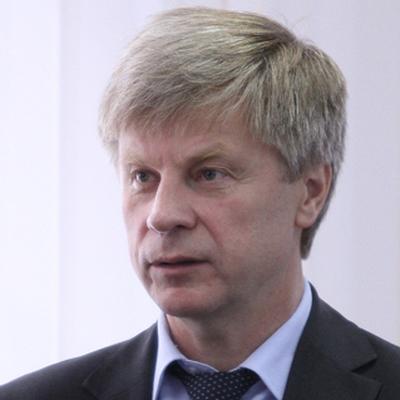 Долг РФС составляет 1,5 млрд рублей