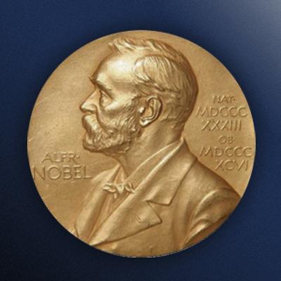 На Нобелевскую премию мира номинированы более 270 кандидатов