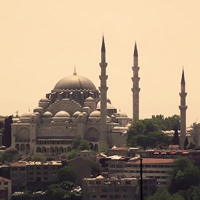 Минобороны России и вооруженные силы Турции прервали все действовавшие каналы взаимодействия