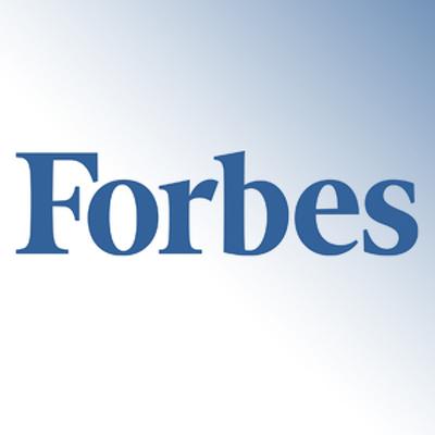 forbes рейтинг богатых: