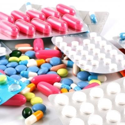 Минздрав поручил разработать законопроект о наказании за превышение цен на жизненно необходимые лекарства