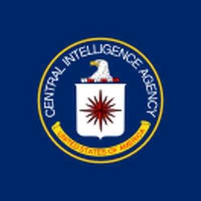 ЦРУ проведет реформы и сосредоточится на цифровых технологиях