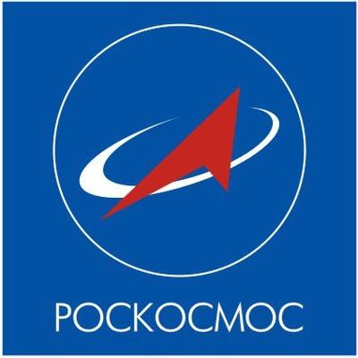 При проверке бюджета за 2014 год Счетная палата выявила нарушения со стороны Роскосмоса