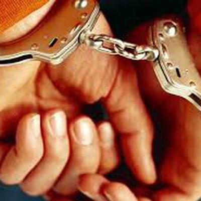 В Петербурге задержан грабитель телефонов одной и той же компании