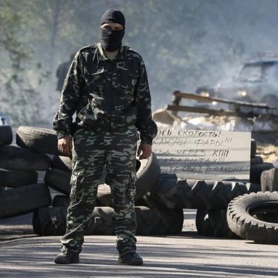 По вине украинской стороны отменен обмен пленными с ЛНР