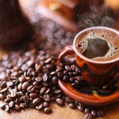 Кофе могут включить в список социально значимых товаров