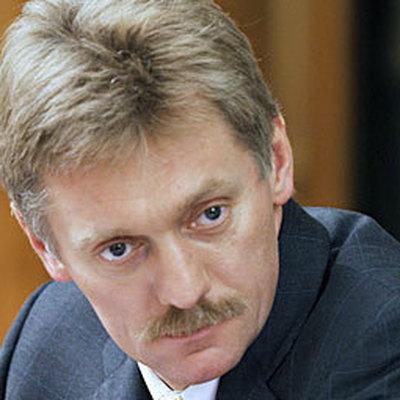 Песков: Россия сохраняет желание работать в единой коалиции