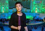 В КЗЧ начинается XVI Международный телевизионный конкурс юных музыкантов