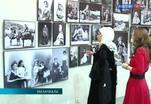 В Махачкалинском музее истории развернута экспозиция
